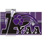 Pickerington Youth Athletic Association Lacrosse