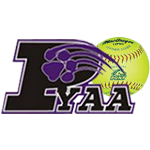 Pickerington Youth Athletic Association Softball