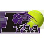 Pickerington Youth Athletic Association Tennis