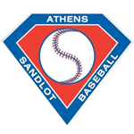 Athens Sandlot - Athens OH Baseball and Softball