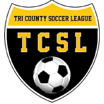 Tri-County Elite Soccer League
