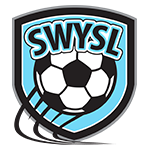 Southwest Youth Soccer League
