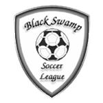 Black Swamp Soccer League
