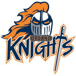 Orland Park Knights Football and Cheerleading