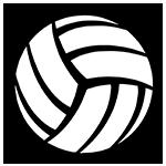 Club M.O.T.O. Volleyball