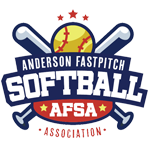 Anderson Fastpitch Softball Association