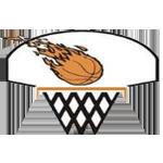 The 7Hills Basketball Federation