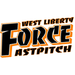 West Liberty Force