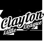 Clayton Little League Baseball & Softball