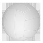 Keystone Volleyball Club