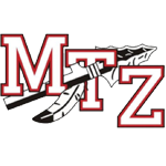 Mt. Zion Kids Wrestling Club