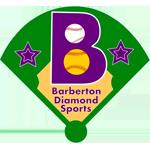 Barberton Diamond Sports