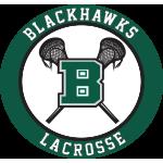 Blackhawks Lacrosse