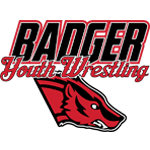 Badger Youth Wrestling - Pittsfield MA - Berkshire County MA Youth Wrestling