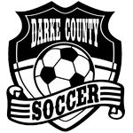 Darke County Soccer Association