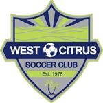 West Citrus Soccer Club