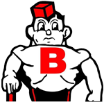 Bourbonnais Jr. Boilermakers