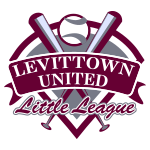 Levittown United Little League