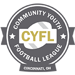 Community Youth Football League