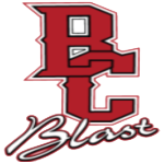 Brick City Blast Baseball
