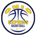 Ohio Express Basketball