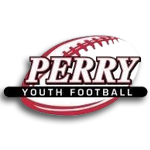 Perry Youth Football League