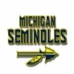 Michigan Seminoles
