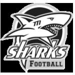 Santa Barbara Pacific Youth Football League