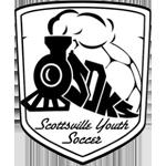 Scottsville Organization for Kids' Soccer - SOKS