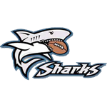 Lapeer Sharks Youth Football & Cheerleading