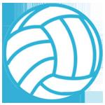 Adrenaline Volleyball Club