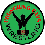 LaSalle-Peru Crunching Cavs Youth Wrestling Club