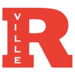 Robbinsville Wrestling Association