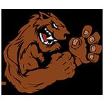 Wolverines Wrestling Club