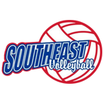Southeast Volleyball Club