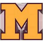 Madison Dodger Baseball