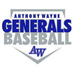 Anthony Wayne Generals Baseball