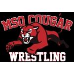 MSO Wrestling