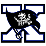 Xenia Bucs Youth Wrestling