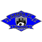 Samba FC San Antonio