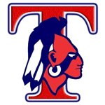 Talawanda Bantam Football Association