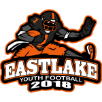 Eastlake Youth Football