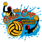 Ohio Cup Water Polo Tournament