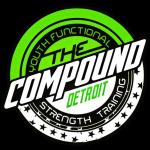 The Compound Detroit