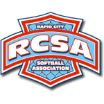 Rapid City Slowpitch Softball Association