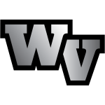 Wood County Jr. Wrestling