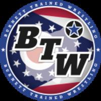 www.burnetttrainedwrestling.com