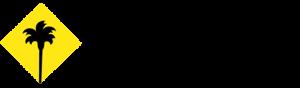 Ytjurh6vc7rx5szgaglz