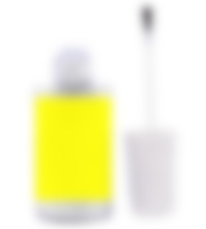 RAL 1026 Luminous yellow Lackstift