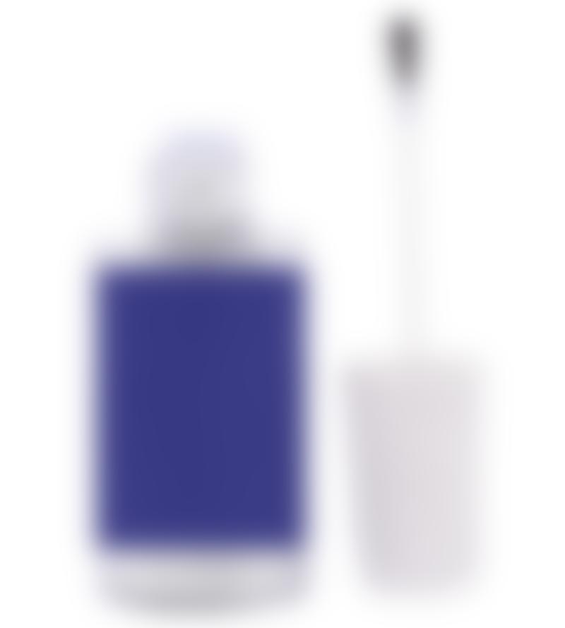 RAL 5002 Ultramarine blue Lackstift